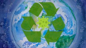 reciclaje-coronavirus