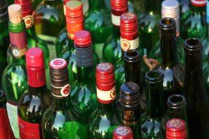 reutilizar-botellas-vidrio